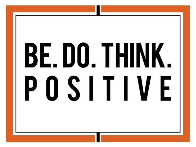be-think-positive2