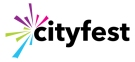cityfestlogo