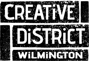 WRC_CreativeDistrict_Logo_Black