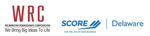 WRC_ScoreLogos